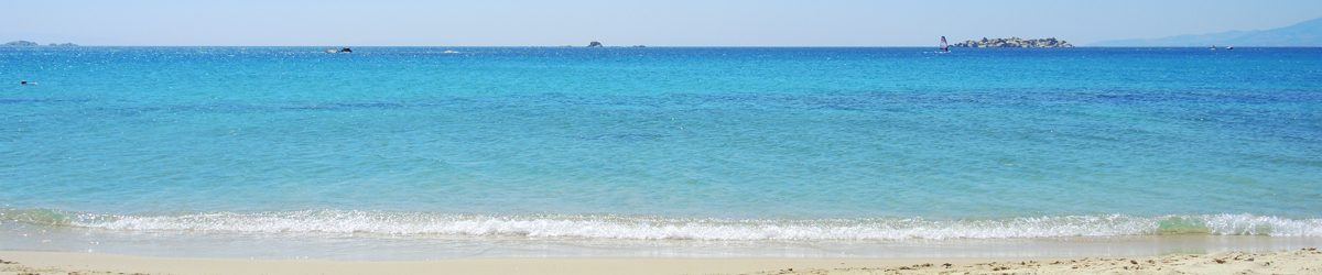 Tinos Griechenland