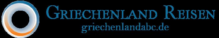 Logo Griechenlandabc